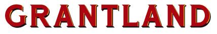 Grantland_logo